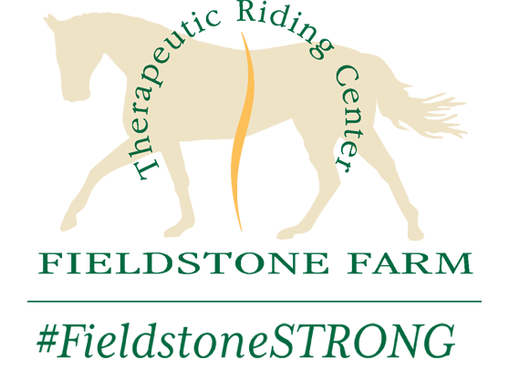 Fieldstone Farm Logo