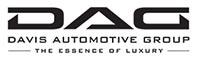 Davis Automotive Group