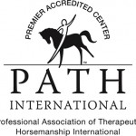 PATH_Logo_Fullaccredited_Black