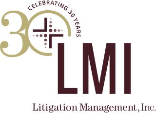 LOGO Litigation