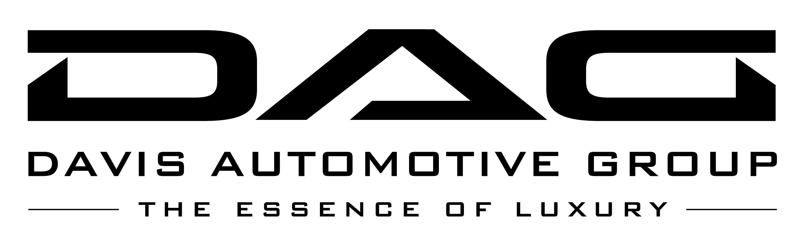 Logo DAG_davis_automotive_group_LG
