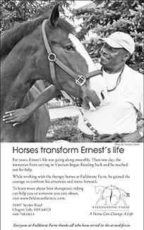 Fieldstone-Good-News-Giving-Ernest