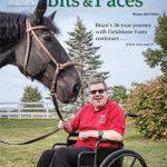 Fieldstone Farm Therapeutic Riding Center A Horse Can